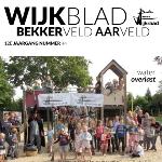 kaft-wijkblad-2016-09th