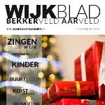 kaft-van-wijkblad-2016-12th