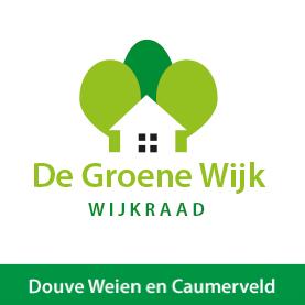 Douve Weien/Caumerveld