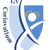 GV Coriovallum