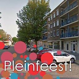 Pleinfeest