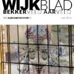 Wijkblad